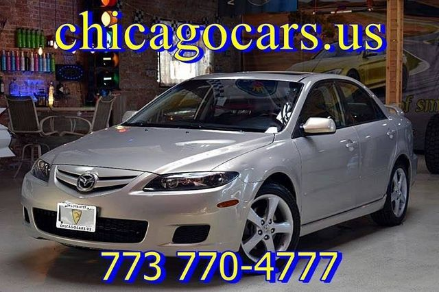 https://2-photos.motorcar.com/used-2008-mazda-mazda6-4drsedanautomaticigrandtouring-13584-18022695-1-640.jpg
