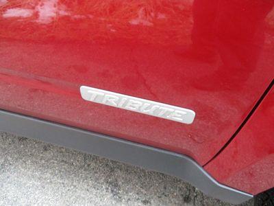 2008 Mazda Tribute MAZDA TRIBUTE/FORD ESCAPE - Click to see full-size photo viewer