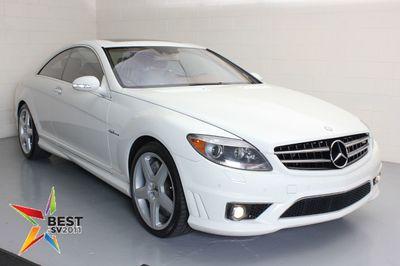 Mercedes San Jose >> Used Mercedes Benz At Roadsport Serving San Jose Ca