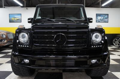 Used Mercedes-Benz at Auto Connection LLC Serving Honolulu, HI