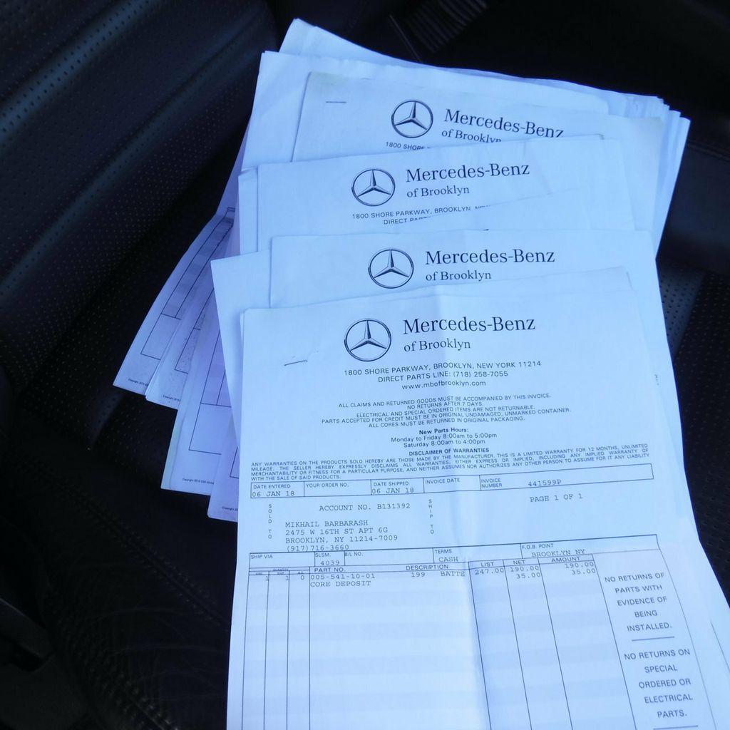 2008 Mercedes-Benz M-Class 4MATIC 4dr 6.3L AMG - 18602976 - 72