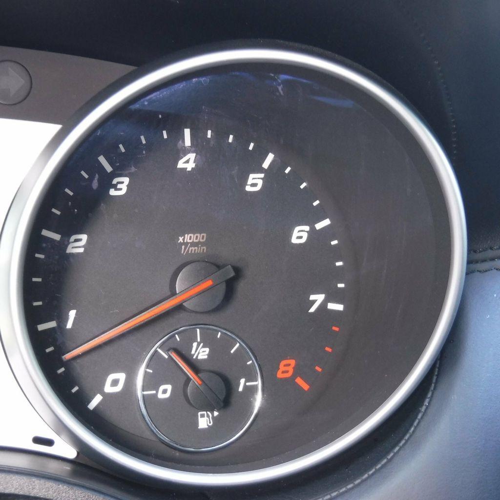 2008 Mercedes-Benz M-Class 4MATIC 4dr 6.3L AMG - 18602976 - 78