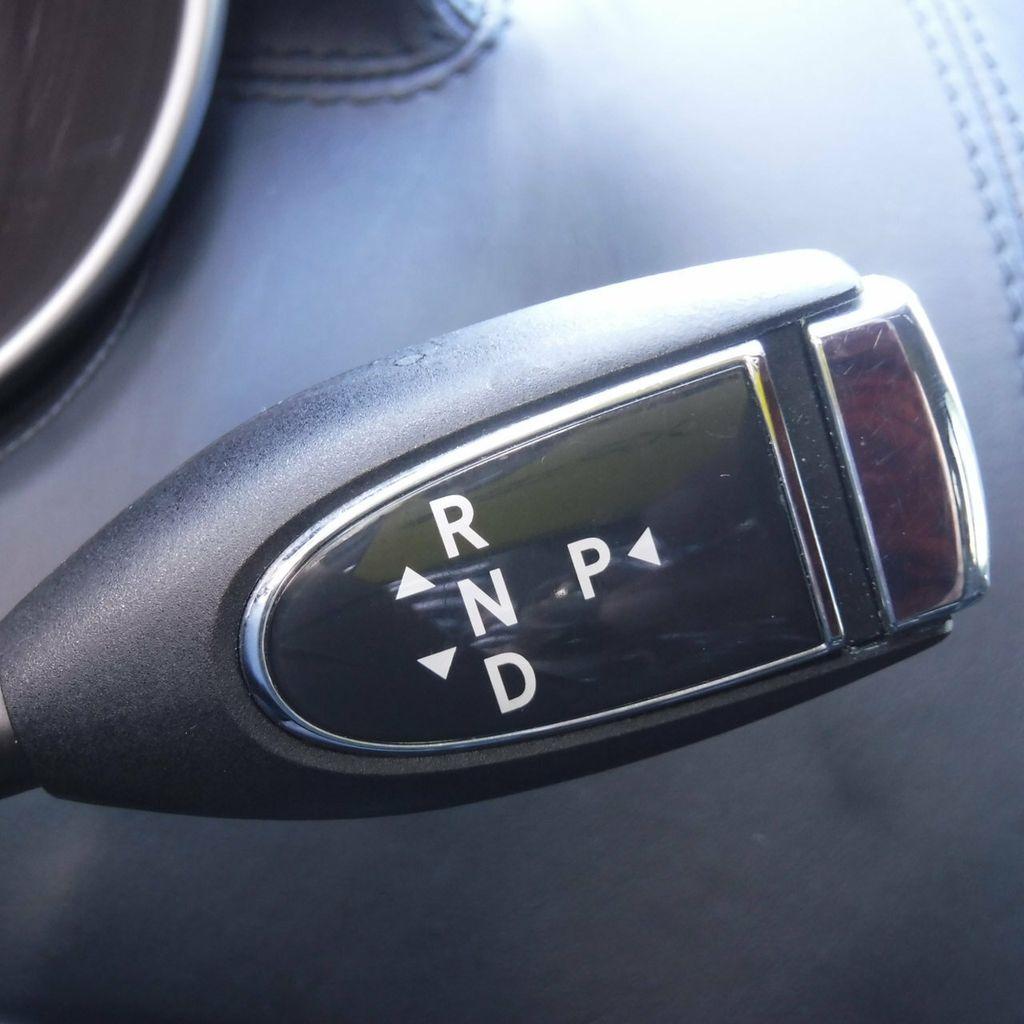 2008 Mercedes-Benz M-Class 4MATIC 4dr 6.3L AMG - 18602976 - 80