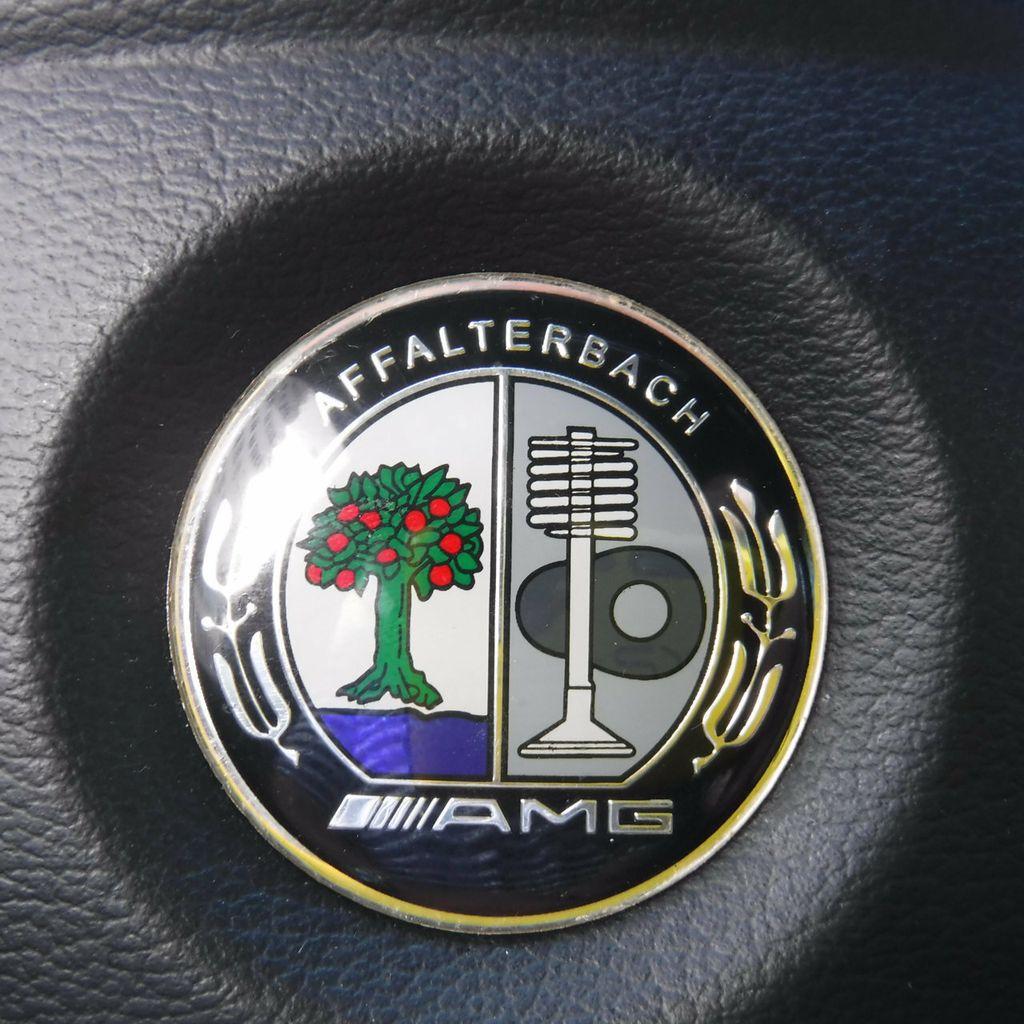 2008 Mercedes-Benz M-Class 4MATIC 4dr 6.3L AMG - 18602976 - 81