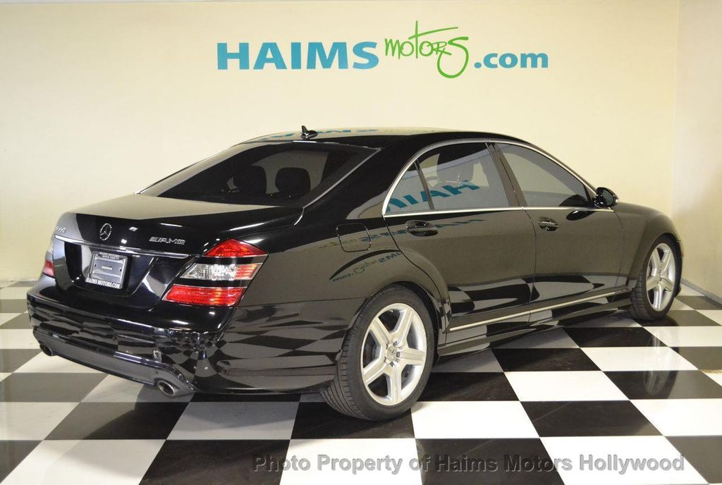 benz sedan s max used rwd class at detail mercedes