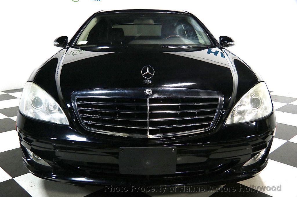 at s detail used class benz luxury sedan rwd mercedes