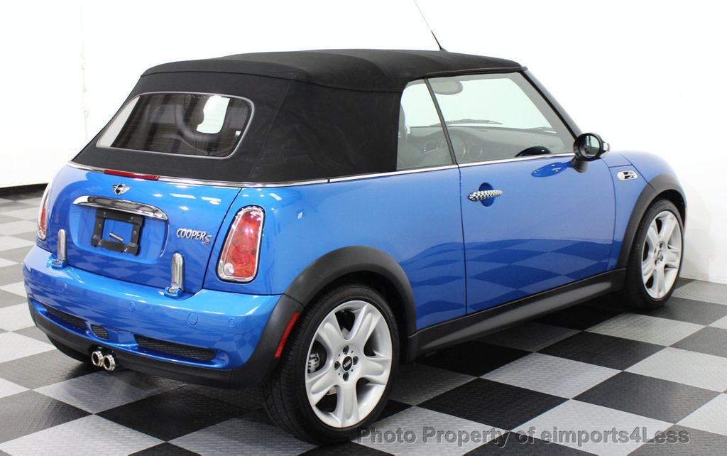 Used Mini Cooper For Sale With Photos Carfax Autos Post