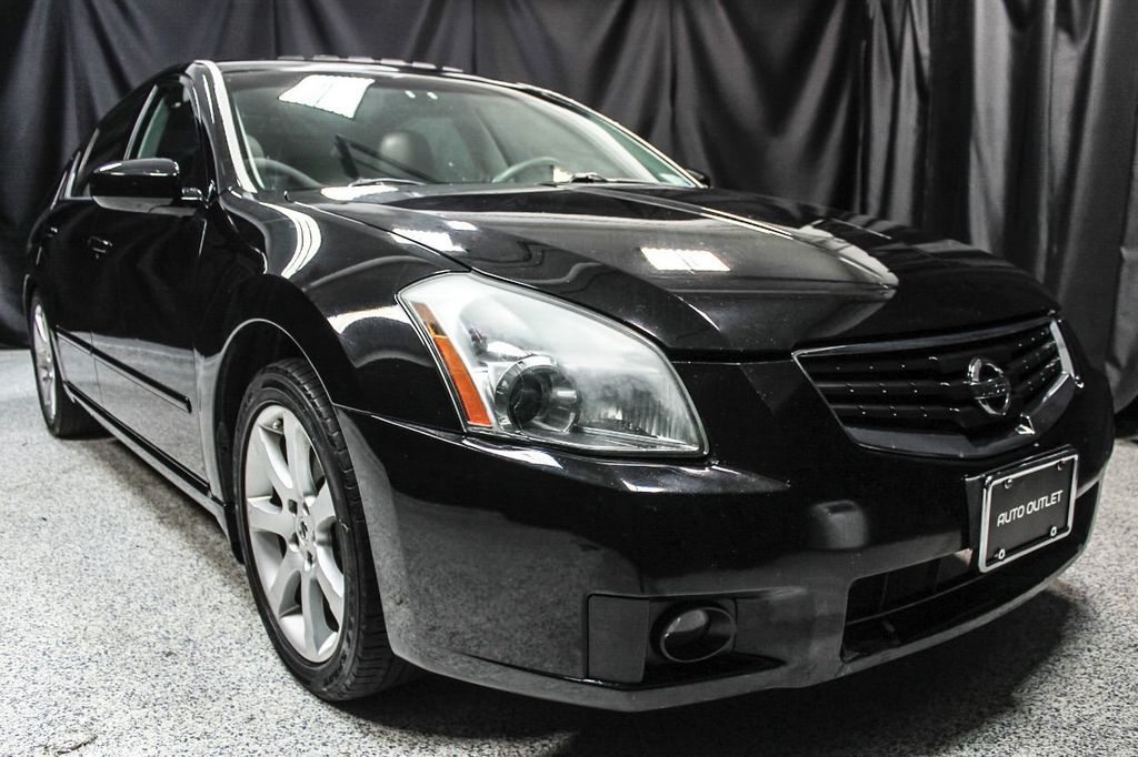 sdn valley queens maxima used elmont nissan rosedale ny stream in available w sport for woodmere sale car sv pkg