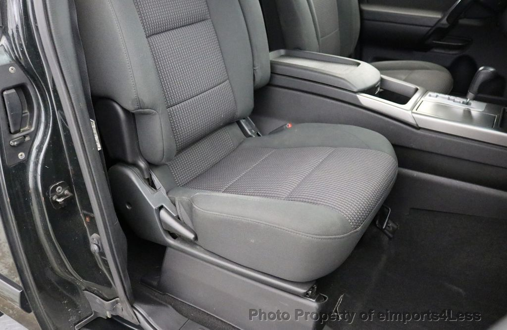 2008 Nissan Titan TITAN SE 5.6L V8 4WD ECXTENDED CAB LONG BED - 17323854 - 21