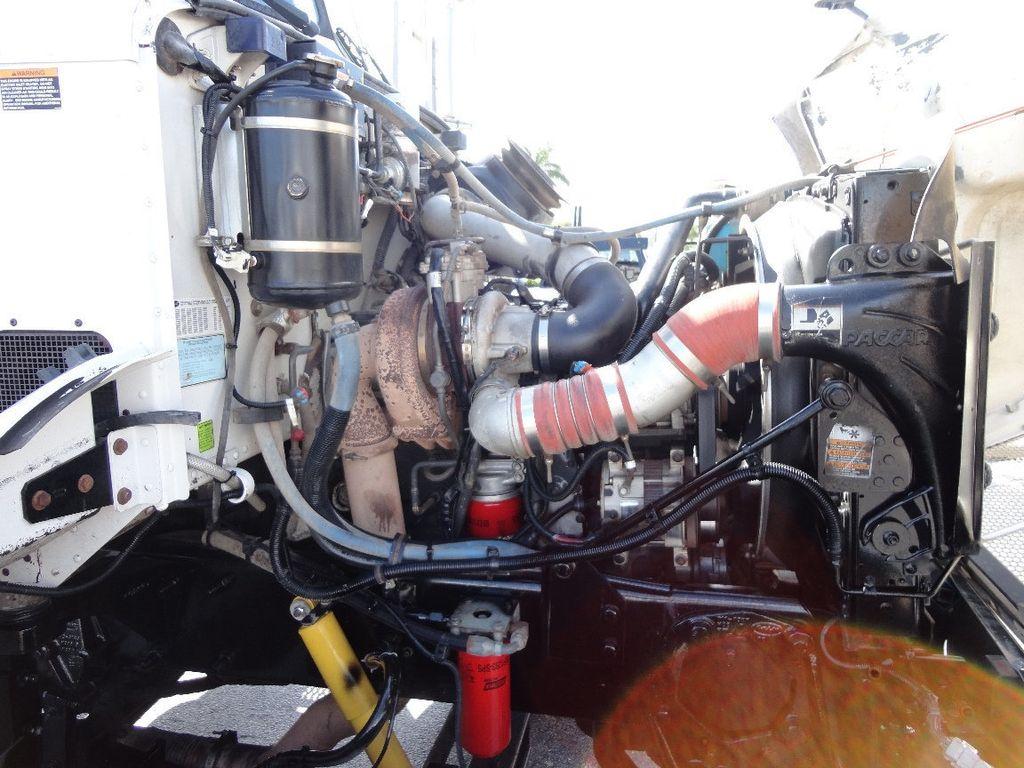 2008 Peterbilt 340 60FT MAX BOOM WITH 40K LIFT. NATIONAL 649E2 CRANE TRUCK - 17608999 - 68