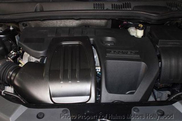 2008 used pontiac g5 at haims motors serving fort lauderdale Black 2008 Pontiac G5 without Spoiler 2008 pontiac g5 base trim 11109298 17