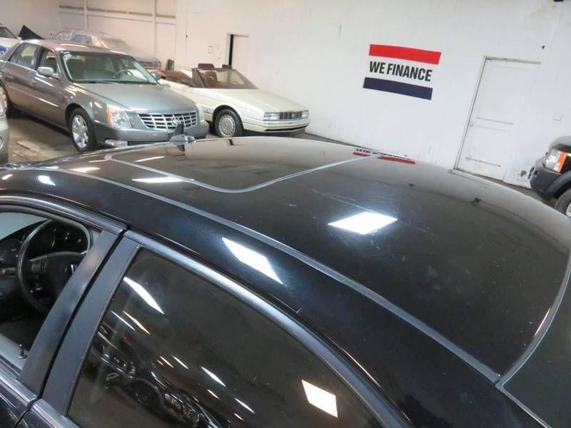 2008 Used Pontiac G6 Gxp 3 6l V6 At Contact Us Serving