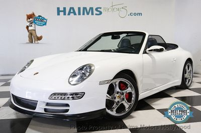 Used Porsche 911 For Sale >> Used Porsche 911 For Sale Porsche 911