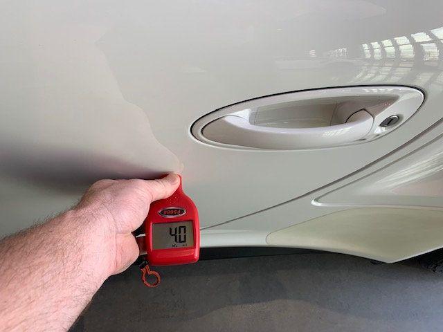 2008 Used Porsche 911 GT2 at CNC Motors Inc  Serving Upland, CA, IID  18782771