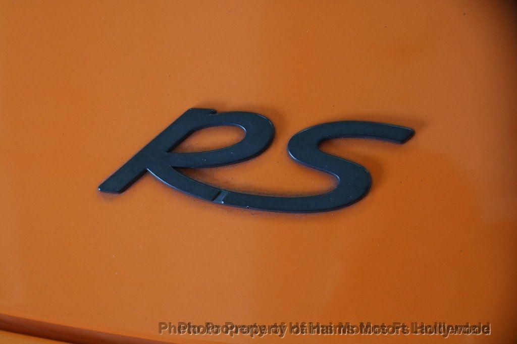 2008 Porsche Boxster  - 17263809 - 10