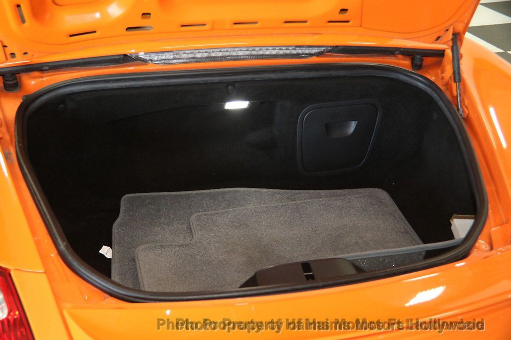 2008 Porsche Boxster  - 17263809 - 21
