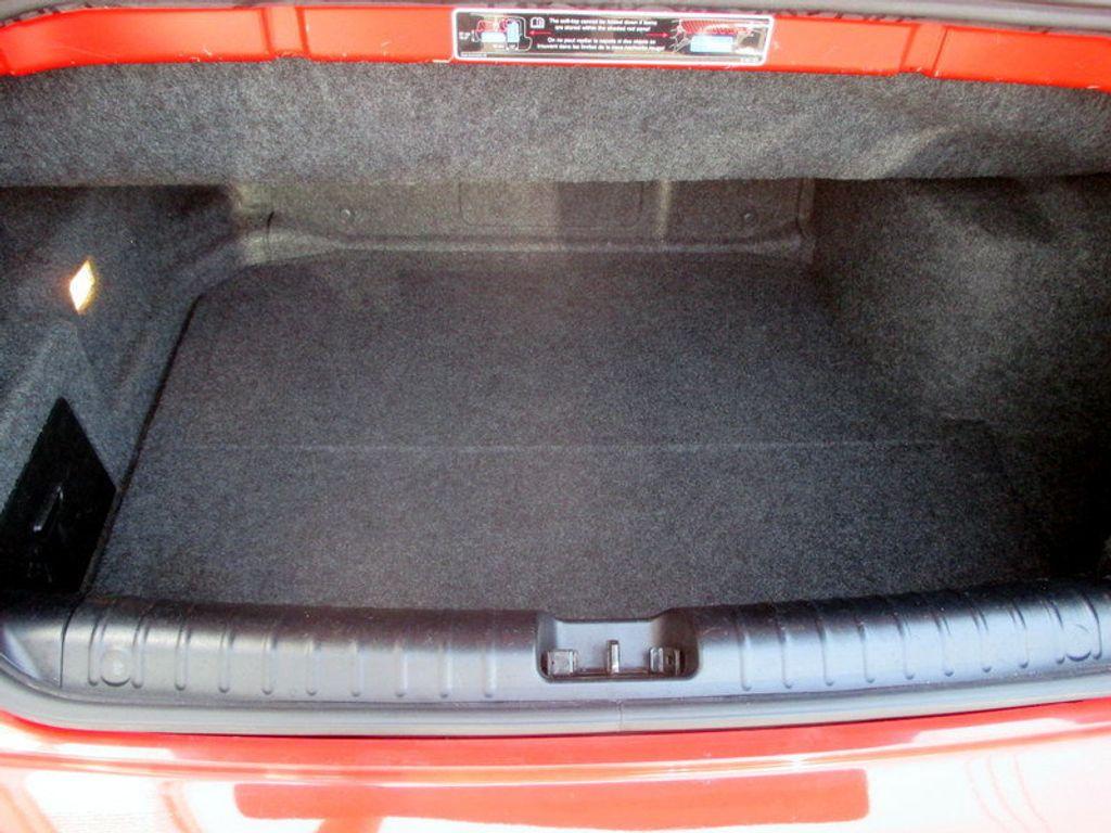 2008 used saab 9 3 convertible reduced at swedish motors. Black Bedroom Furniture Sets. Home Design Ideas