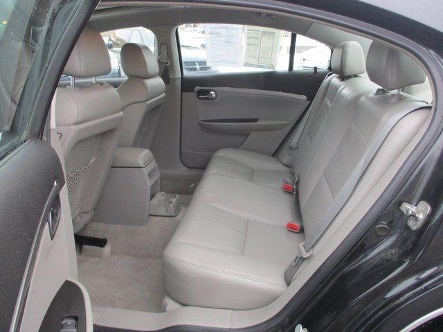 2008 saturn aura seat covers