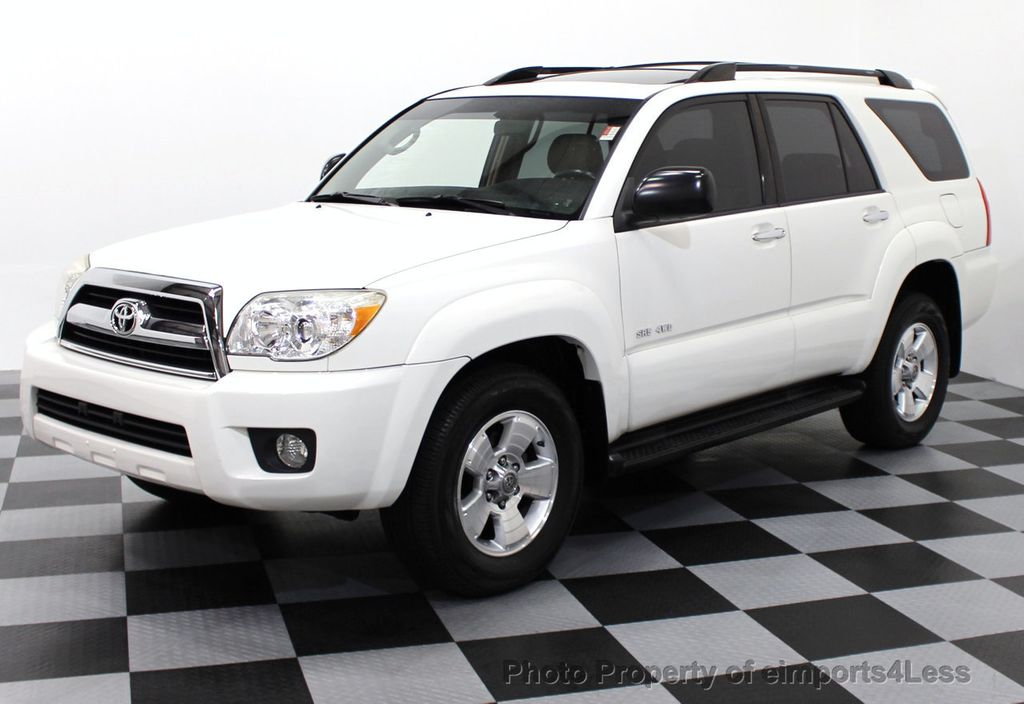 2008 used toyota 4runner 4wd 4dr v6 sr5 at eimports4less serving doylestown bucks county pa. Black Bedroom Furniture Sets. Home Design Ideas