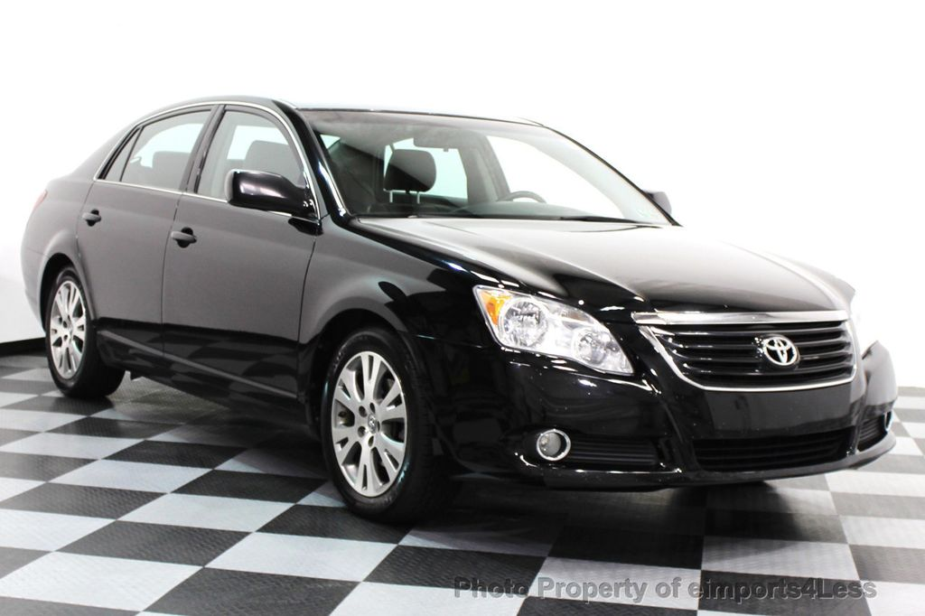 2008 used toyota avalon avalon touring sedan at eimports4less serving doylestown bucks county. Black Bedroom Furniture Sets. Home Design Ideas