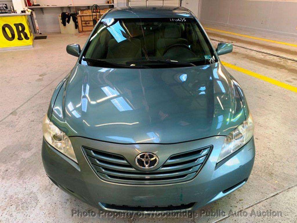 2008 Toyota Camry 18546872 1