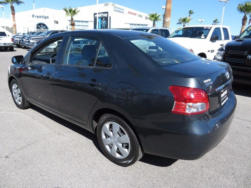 Toyota Rental Cars Henderson Nv