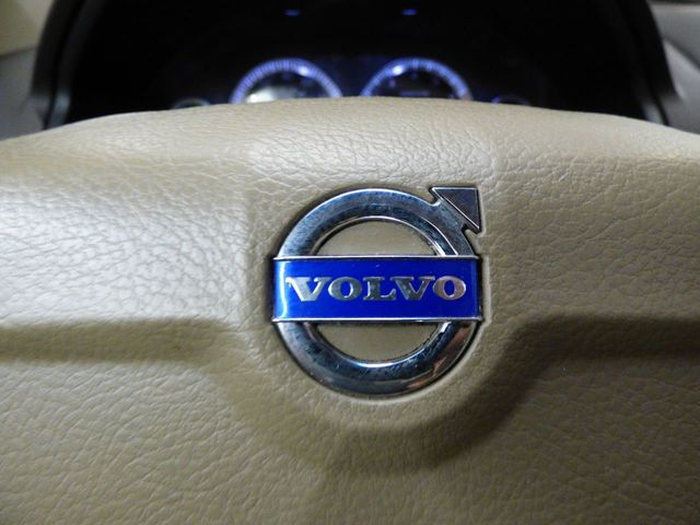 2008 Volvo XC90 AWD 4dr V8 - Click to see full-size photo viewer