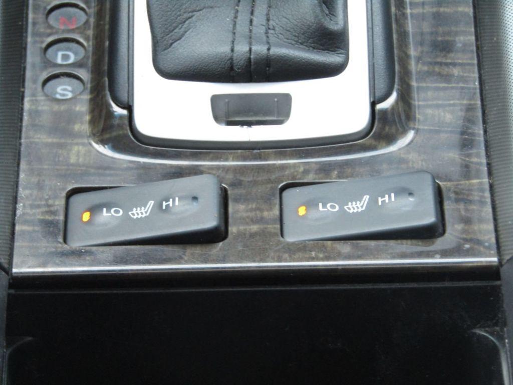 2009 Acura TL 4dr Sedan 2WD - 15666963 - 17