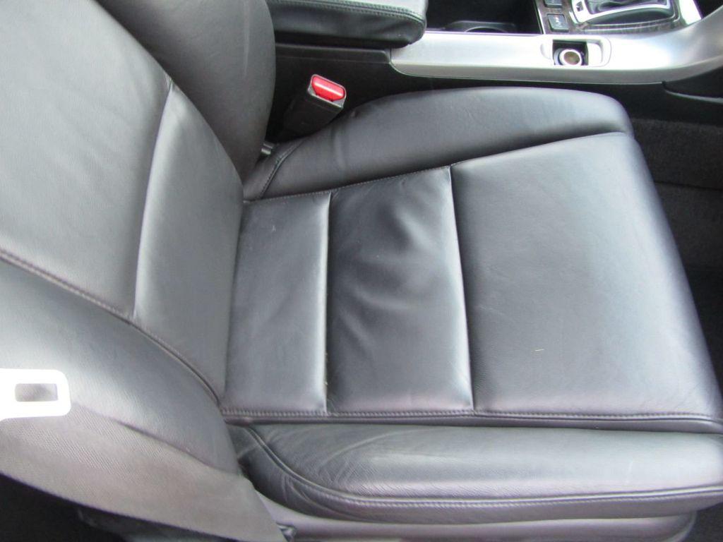 2009 Acura TL 4dr Sedan 2WD - 15666963 - 34