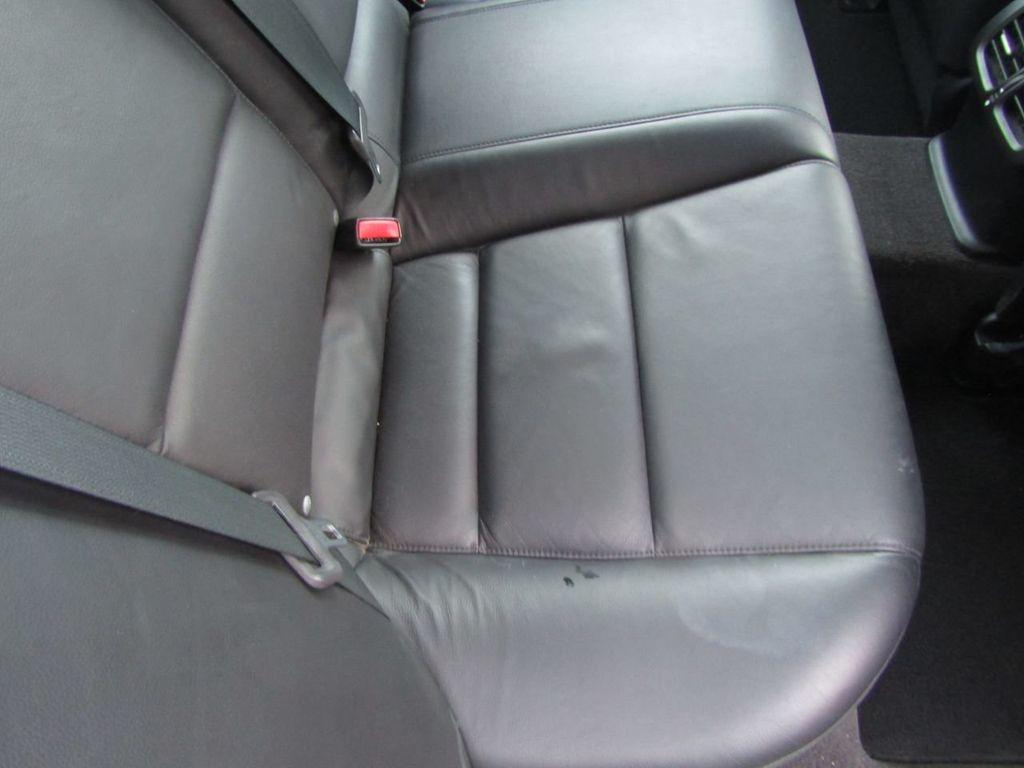 2009 Acura TL 4dr Sedan 2WD - 15666963 - 35