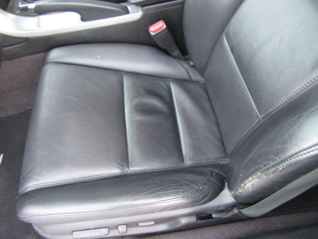 2009 Acura TL 4dr Sedan 2WD - 15666963 - 37