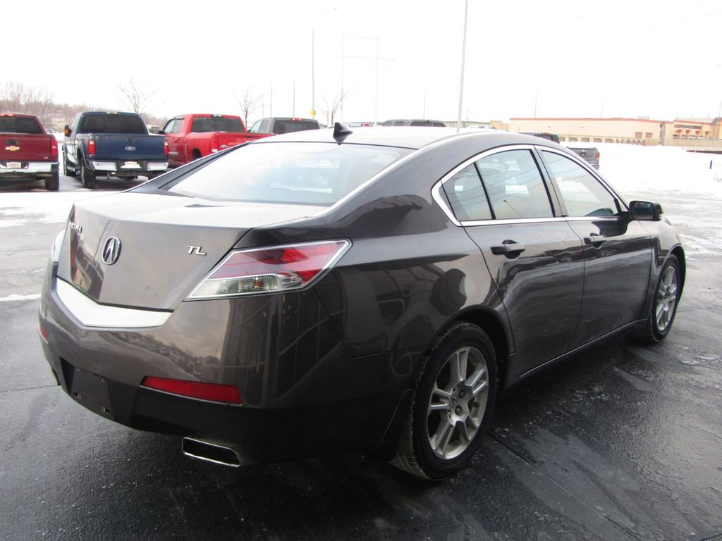 Used Acura TL Dr Sedan WD At The Internet Car Lot Serving - Acura tl 6 speed for sale