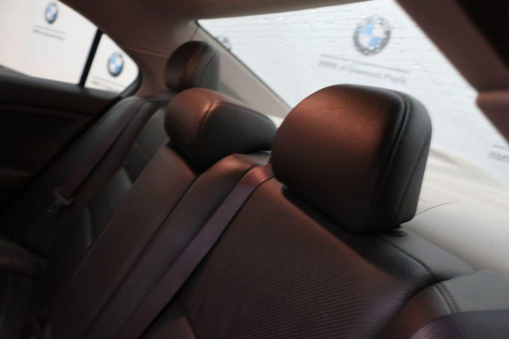 2009 Acura TSX 4dr Sedan Automatic Tech Pkg - 16802286 - 25