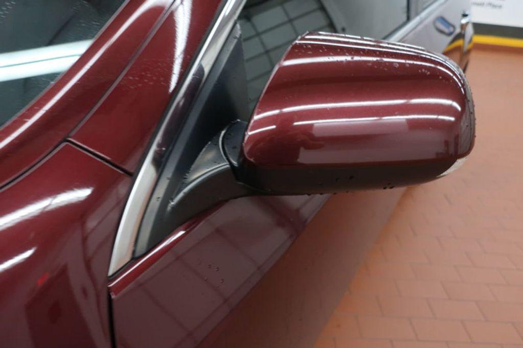 2009 Acura TSX 4dr Sedan Automatic Tech Pkg - 16802286 - 8