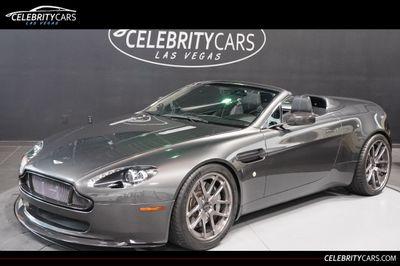 Pre-Owned Cars | Celebrity Cars Las Vegas