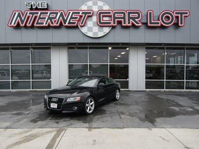 Omaha Used Cars For Sale - The Internet Car Lot Omaha, NE