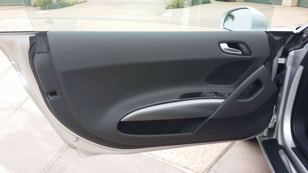 2009 Audi R8 QUATTRO R8 QUATTRO 6 SPEED - 16852031 - 12