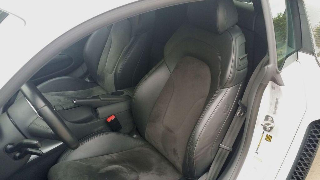 2009 Audi R8 QUATTRO R8 QUATTRO 6 SPEED - 16852031 - 14