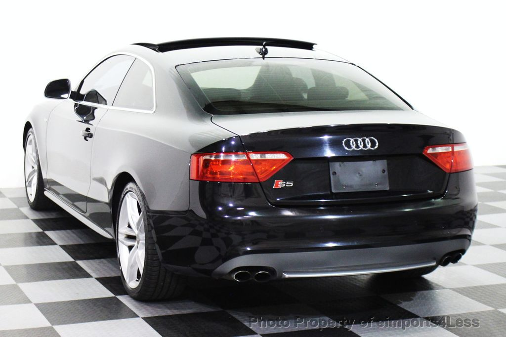 2009 used audi s5 s5 4 2 v8 quattro awd coupe 6 speed navigation at eimports4less serving. Black Bedroom Furniture Sets. Home Design Ideas