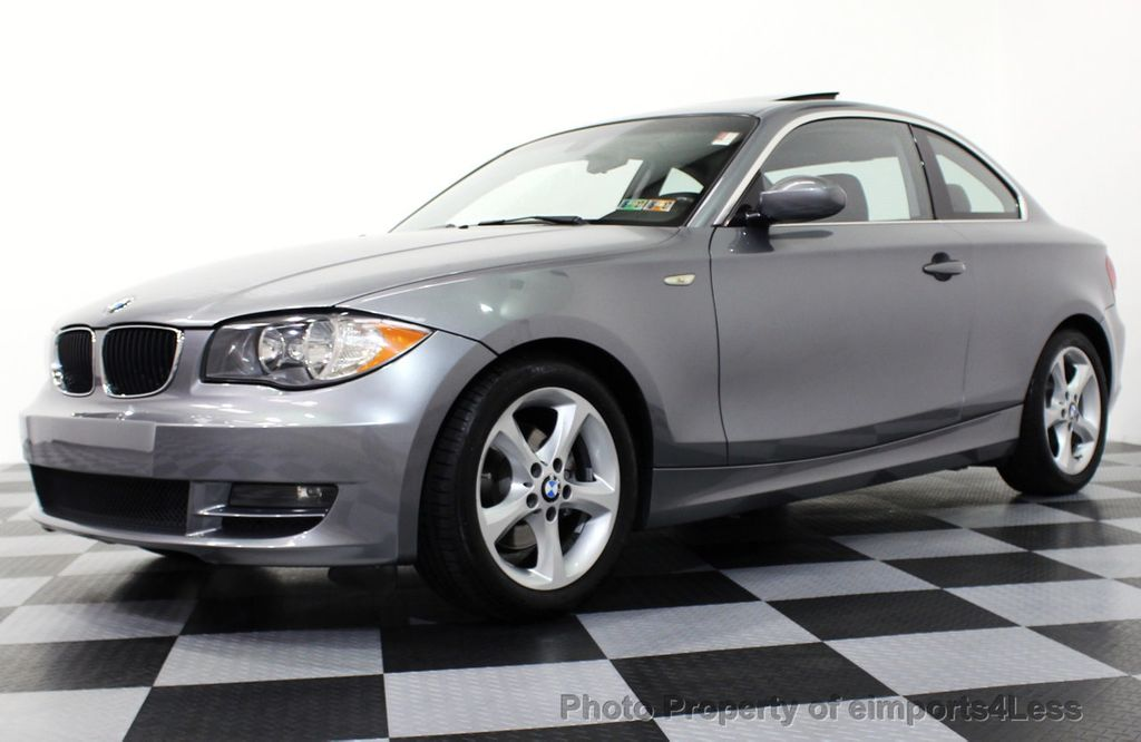 2009 used bmw 1 series 128i at eimports4less serving. Black Bedroom Furniture Sets. Home Design Ideas