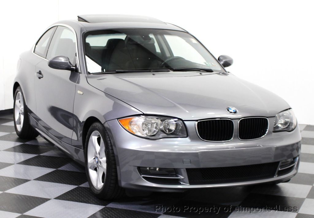 2009 used bmw 1 series 128i at eimports4less serving doylestown bucks county pa iid 15293735. Black Bedroom Furniture Sets. Home Design Ideas