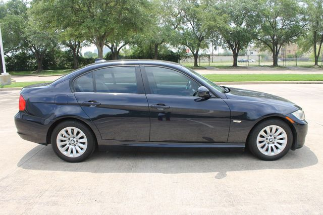 2009 BMW 3 Series 328i Sedan for Sale Houston, TX - $7,800 - Motorcar com
