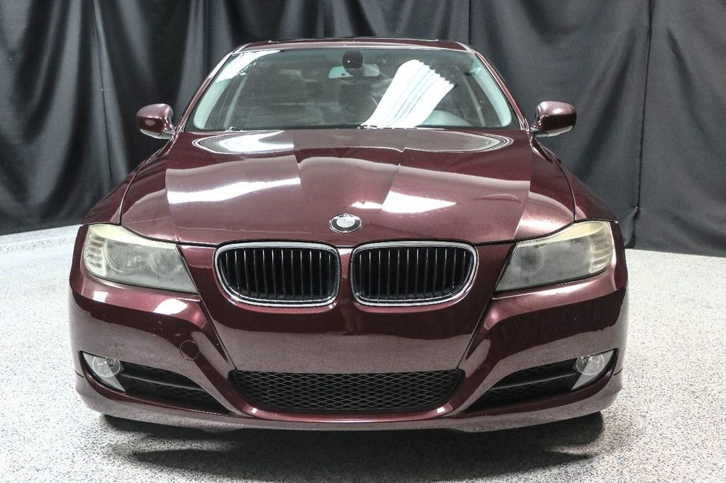 Used BMW Series I XDrive At Auto Outlet Serving - 2009 bmw 330
