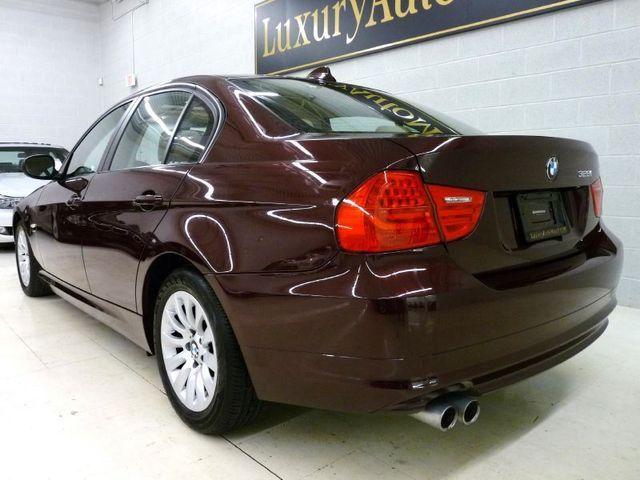 Used BMW Series I XDrive Sedan At Luxury AutoMax Serving - Bmw 328 sedan