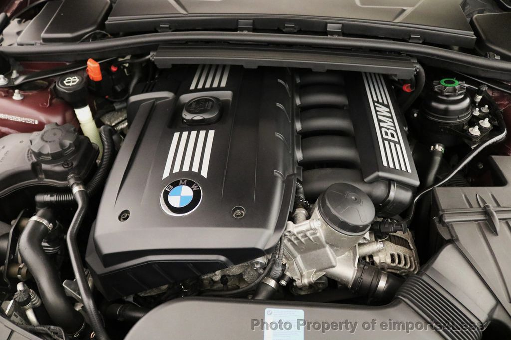 2009 BMW 3 Series CERTIFIED 328i xDRIVE AWD XENONS NAVIGATION - 17857370 - 20