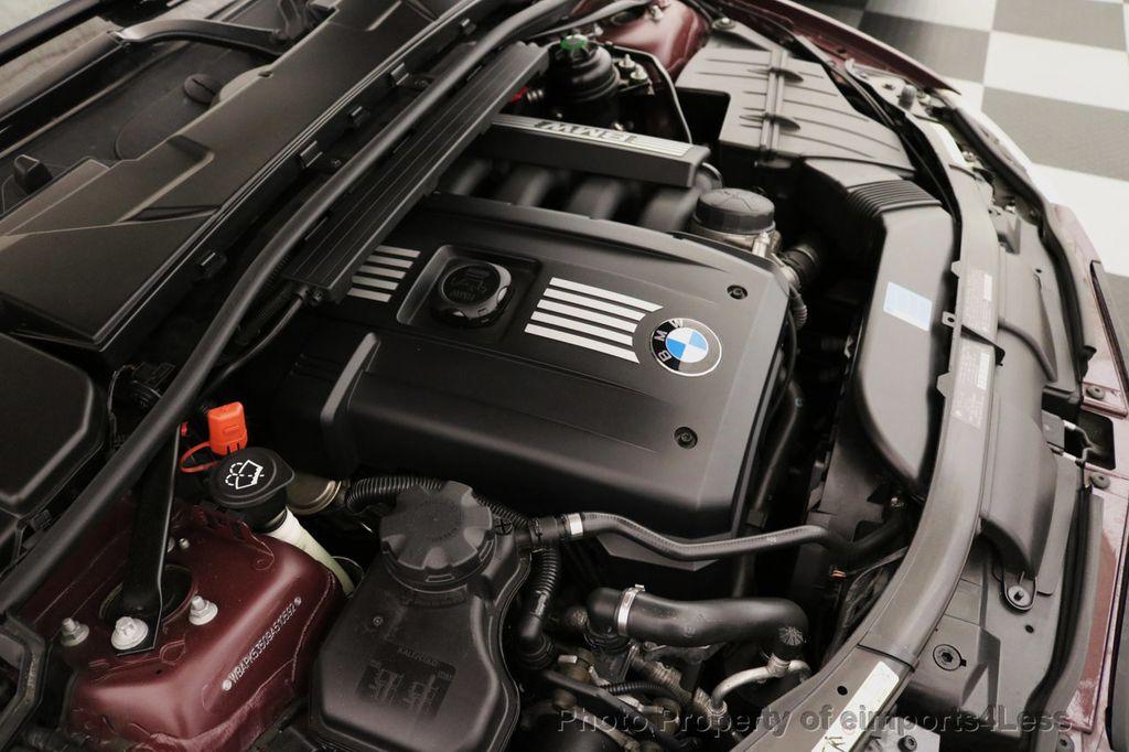 2009 BMW 3 Series CERTIFIED 328i xDRIVE AWD XENONS NAVIGATION - 17857370 - 21