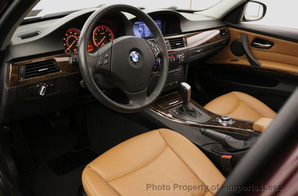 2009 BMW 3 Series CERTIFIED 328i xDRIVE AWD XENONS NAVIGATION - 17857370 - 46