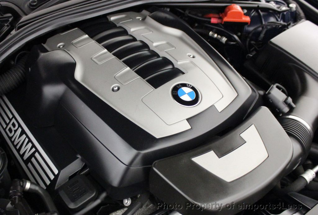Used BMW Series CERTIFIED I V COUPE At EimportsLess - Bmw 650i engine