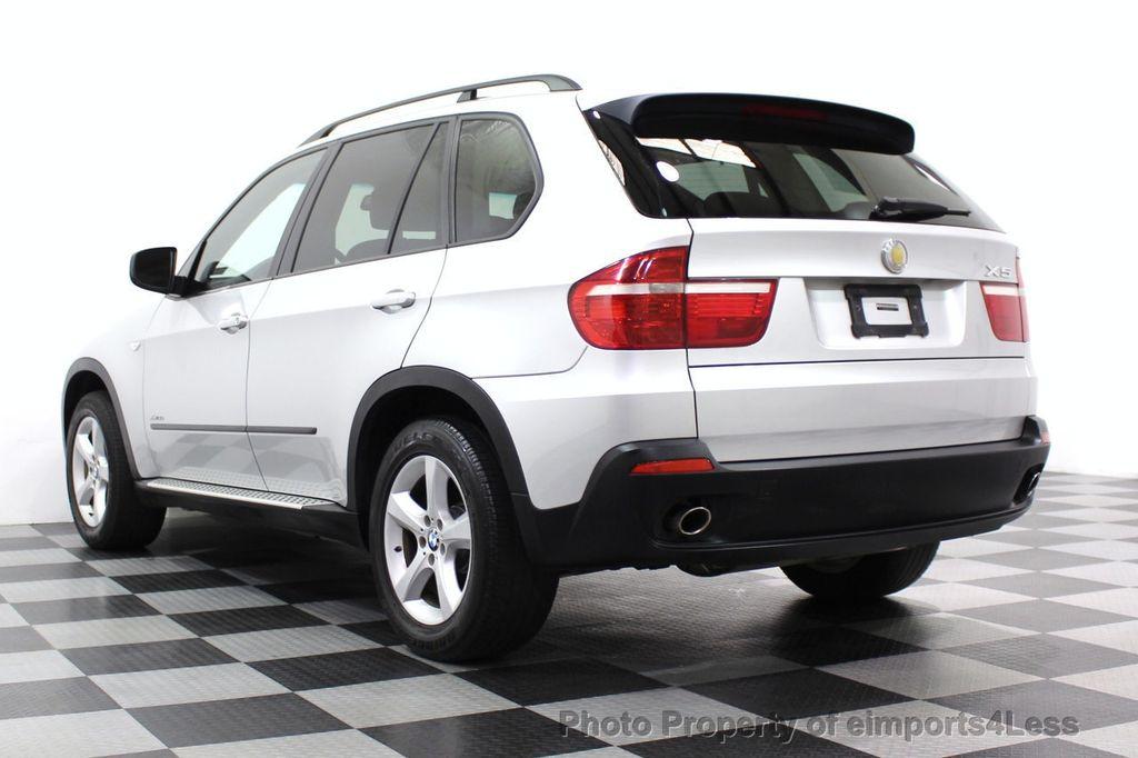 2009 BMW X5 CERTIFIED X5 xDrive30i AWD PANO NAVIGATION - 18257419 - 15
