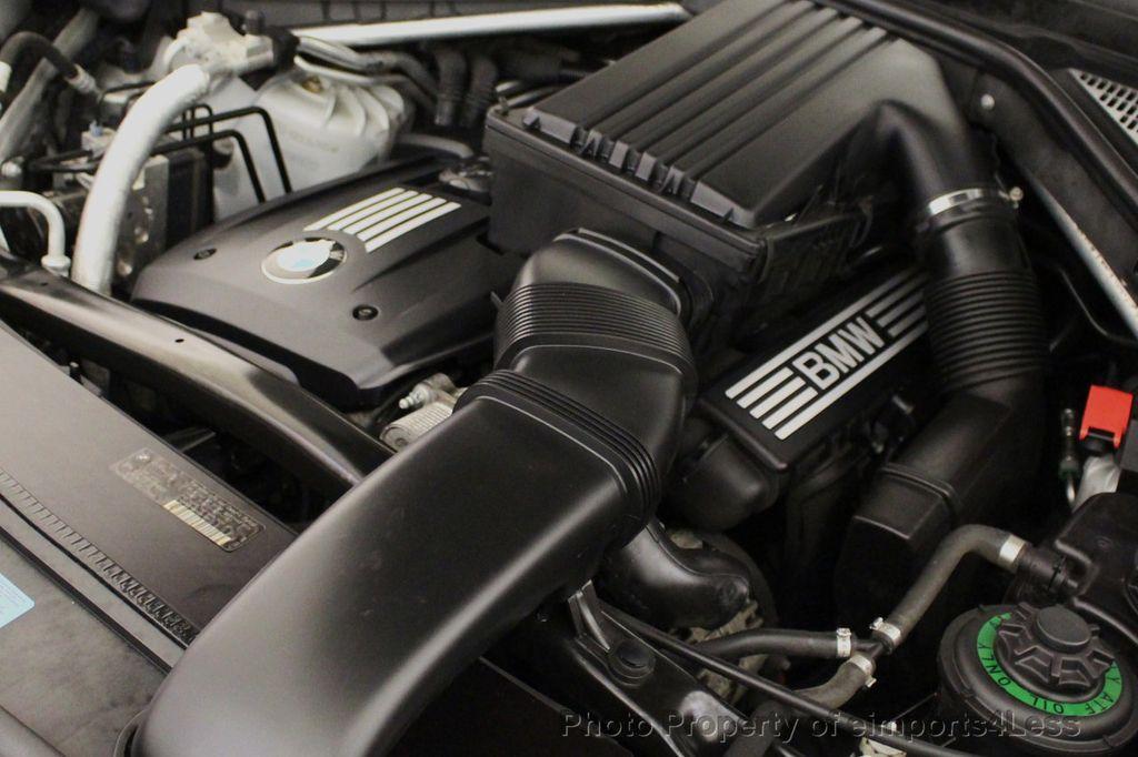 2009 BMW X5 CERTIFIED X5 xDrive30i AWD PANO NAVIGATION - 18257419 - 18